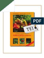 23-bertrand-collaert-petitot-purinul-de-urzica-co-tei-color.pdf