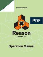 Reason_10_Operation_Manual_B.pdf