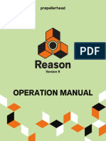 Reason_95_Operation_Manual.pdf