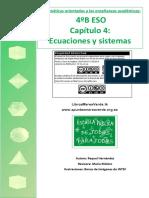 04_Ecuaciones_4B