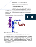 1820-Article Text-6599-1-10-20120225.pdf