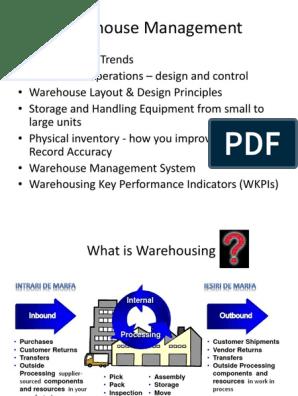 warehouse warehouse pierdere în greutate sunt blocat și nu pot pierde în greutate