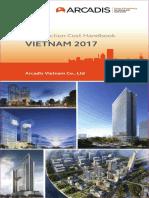 {2C931A7A A8B0 4D31 AF34 33313DE7F0DD}Construction Cost Handbook 2017 Vietnam