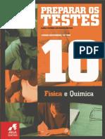 214055647-Preparar-os-Testes-10ºANO-FQ-Quimica-pdf.pdf
