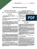 Ley 2 1988, de 23 de febrero, de reforma de la Ley 49 1960, de 21 de julio, sobre Propiedad Horizontal.pdf