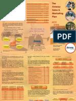 ASMP Brochure-Final Production