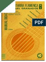 171541026-Flamenco-Guitar-Granados-Man.pdf