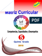 5to_Matriz Curricular_ 2018 (1)
