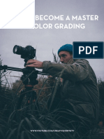 Grading eBook Creativenorth