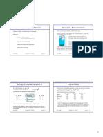 Lecture11_small.pdf