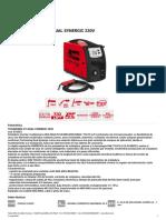 816053_S_TECHNOMIG_215_DUAL_SYNERGIC_230V (3)