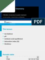 DWChemistry Slides
