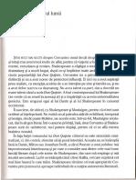 44778632-Harold-Bloom-Canonul-Occidental-Cervantes.pdf