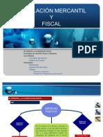 Derecho Fiscal 13313