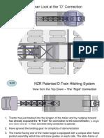 Nzr d Train Hitch Plan View 02 (1)