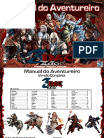 3D&TZão - Manual do Aventureiro sadl,fkjsfgklisjhu.pdf