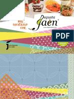 recetario-degustajaen.pdf