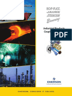 Kop Flex Industrial Couplings Catalog