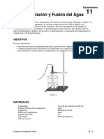 CMV-11-fusion_agua.pdf