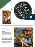 HeraclesSlideShow.pdf