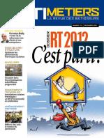 BM29.pdf