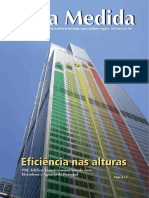 Na Medida - Revista INMETRO