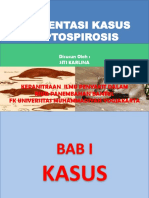 203977724-Leptospirosis-Presus-1.pptx