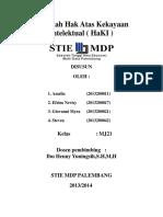 Makalah_Hak_Atas_Kekayaan_Intelektual_Ha.docx