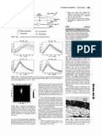 Photodisruption in Biological Tissues Using Fmsecnds Laser Pulses