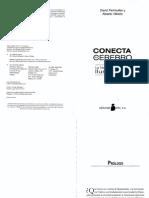 276240813 Perlmutter David Conecta Tu Cerebro PDF