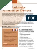 Herausforderndes-Verhalten.pdf