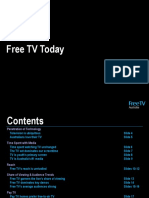Free Tv Australia Free Tv Today-1