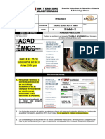 2-TA-OFIMATICA-II.docx