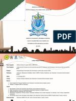 Proposal Delegasi NSOL