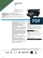Oce colorwave 300 service manual