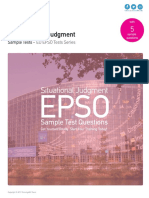 223875650-Situational-Judgment-Sample-Test-EU-EPSO.pdf