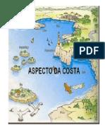 aspetos da costa portuguesa.docx