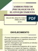 Fisiologia Del Envejecimiento (2)