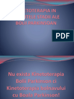 curs 7-kineto.pptx