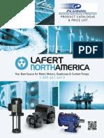Lafert 2016 17 Catalogue Lowres PLUSOIL