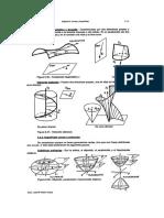 Tema6.2_Curvas y superficies II.pdf
