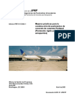 Mejores practicas construccion pavimentos hormigon IPRF.pdf