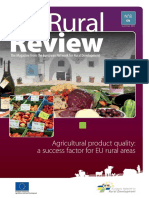 eu rural review 8.pdf
