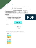 Programacion Lineal - FC
