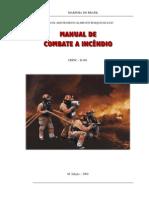 18017920 Manual de Combate a Incendio Marinha Do Brasil