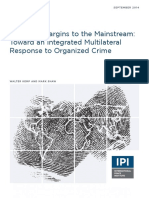 1409_margins_to_mainstream_toc.pdf