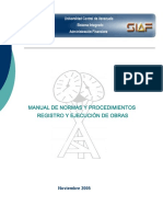 ManuaL registro ejecucion.pdf