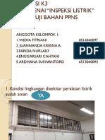 INSPEKSI LISTRIK.pptx