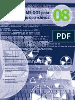 8448199820.pdf