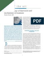 DialoguesClinNeurosci-4-7.pdf
